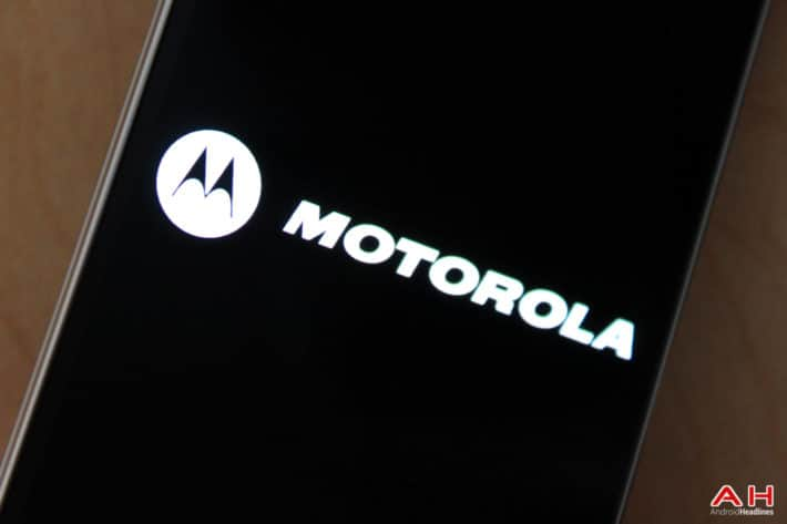 Motorola Will Host A September 5 Event In India