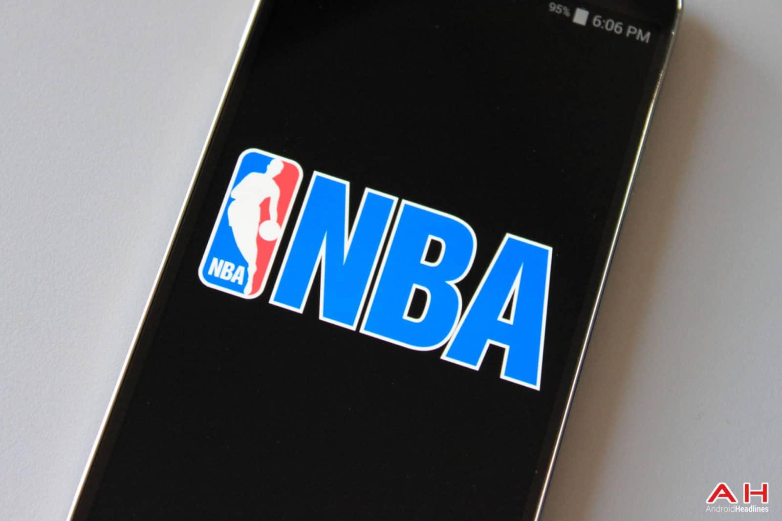 AH NBA 1.2