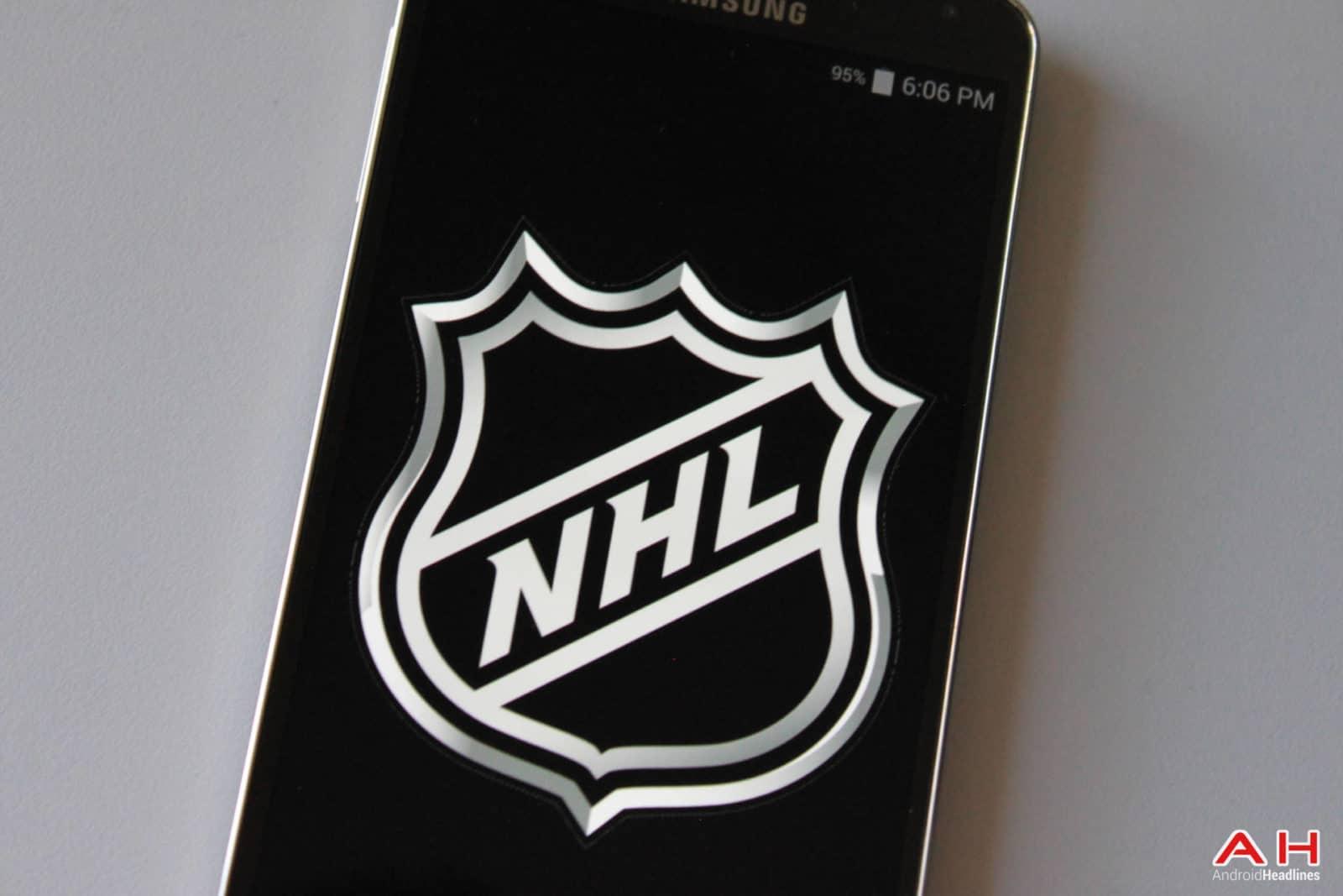 AH NHL 1.1