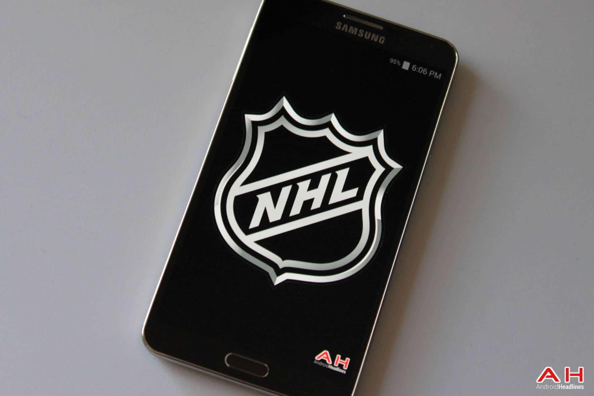 AH NHL LOGO 1.1