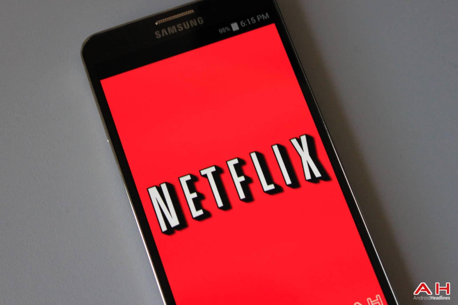 AH Netflix Logo 1.5