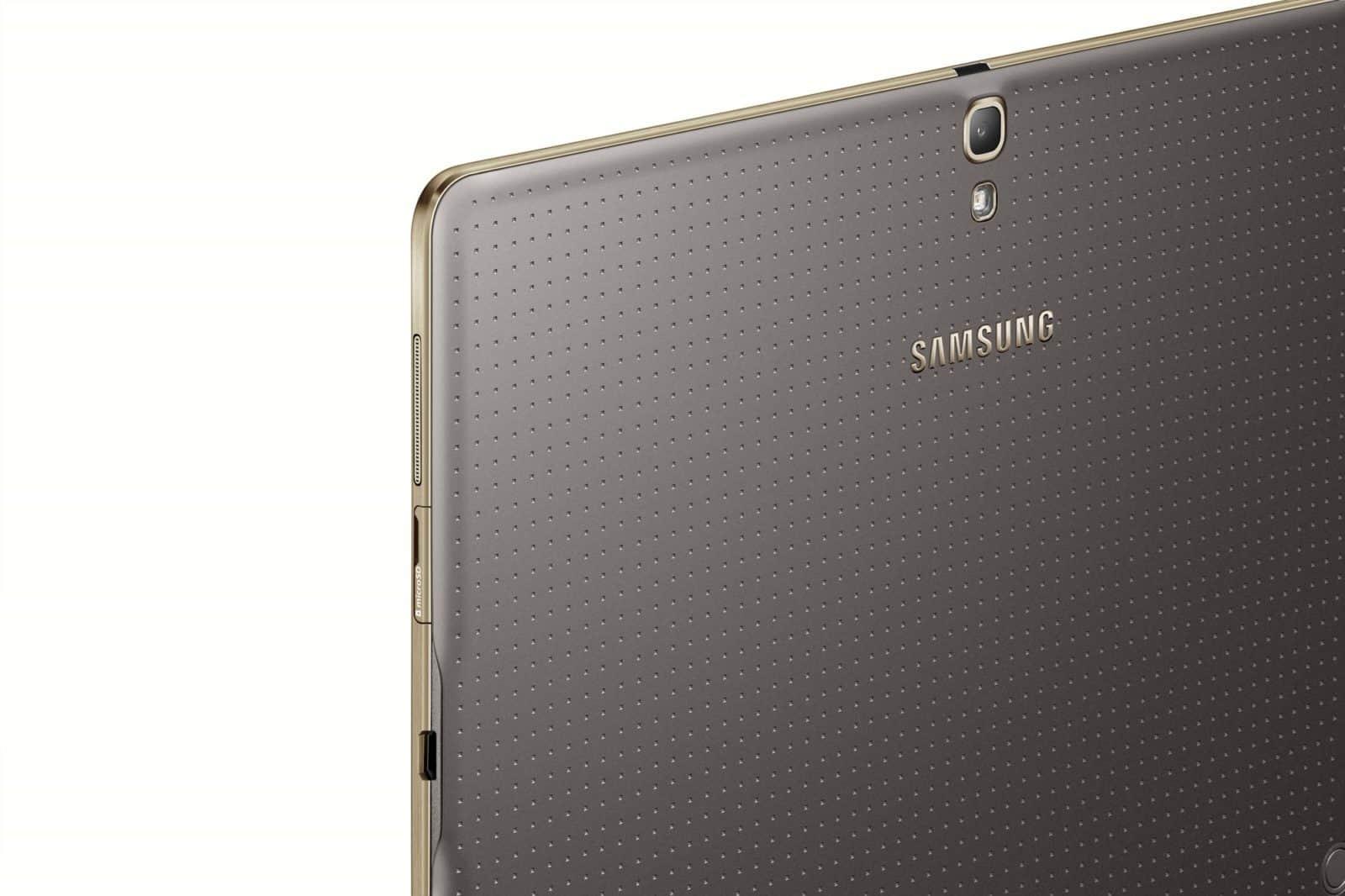 AH Samsung Galaxy Tab S 10.1 3.7 Big