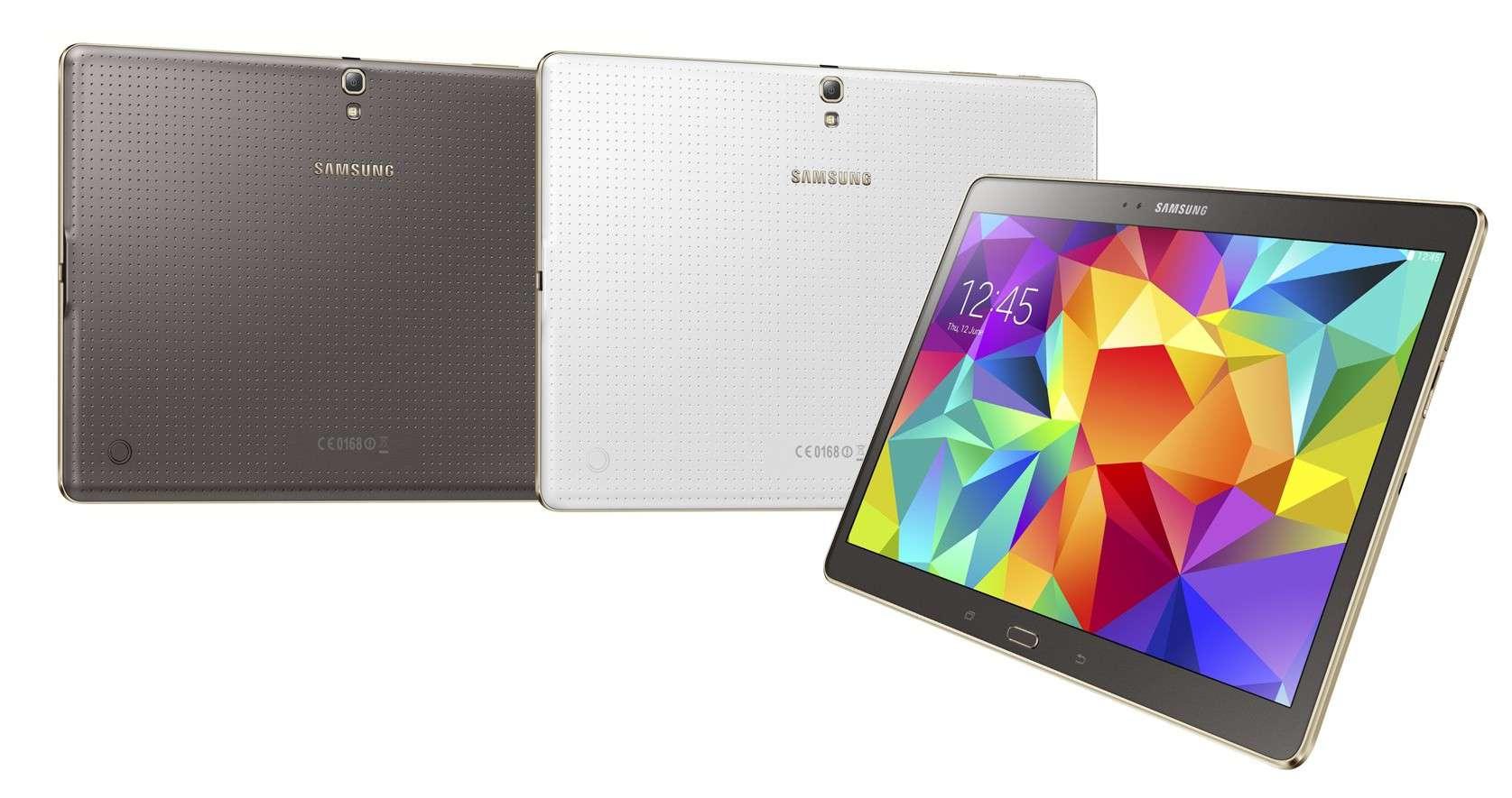 AH Samsung Galaxy Tab S 10.1 3.8 Big