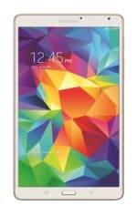 AH Samsung Galaxy Tab S 8.4 3.2 Big