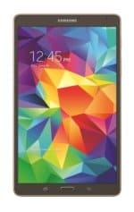 AH Samsung Galaxy Tab S 8.4 3.3 Big