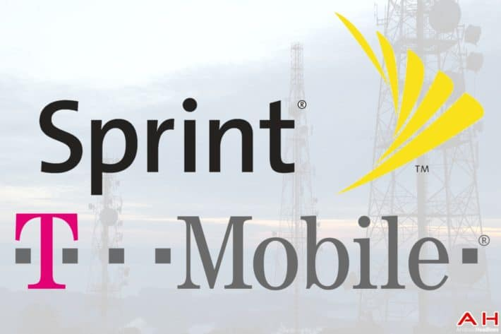 "Sprint/T-Mobile Deal to have ""Lengthy Approval Process"""