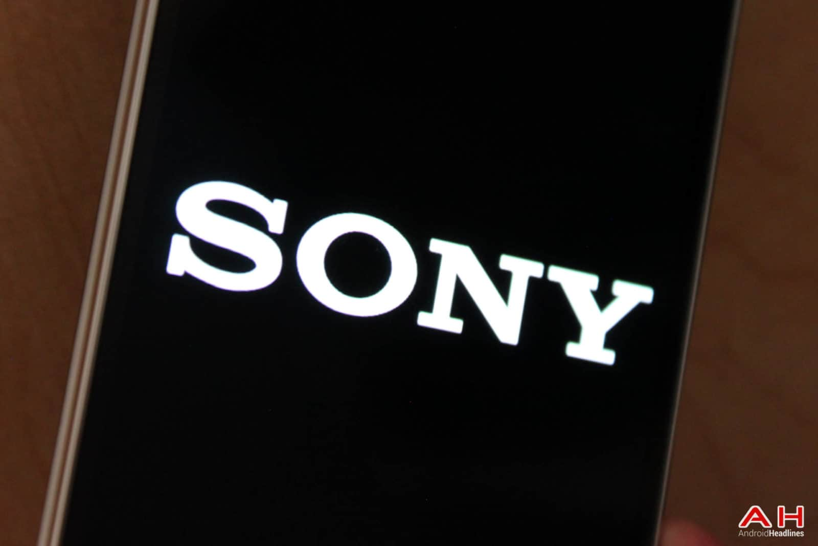 AH Sony Logo 1.7