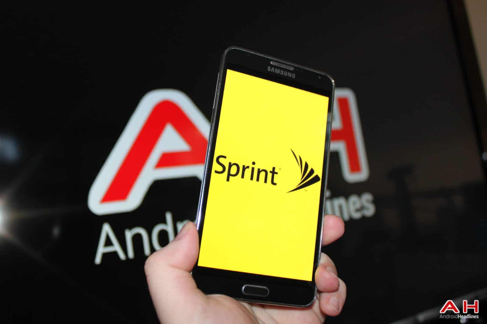 AH Sprint Logo 2.1