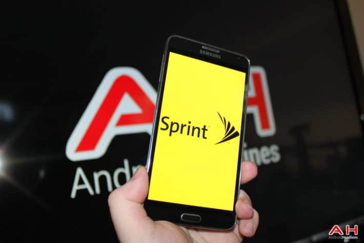 Sprint Will Offer Google Apps for Business – Will Offer Support 24/7