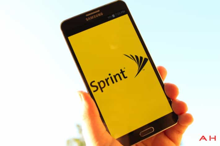 Sprint Looks to Lose 879K Subscribers During Network Upgrades