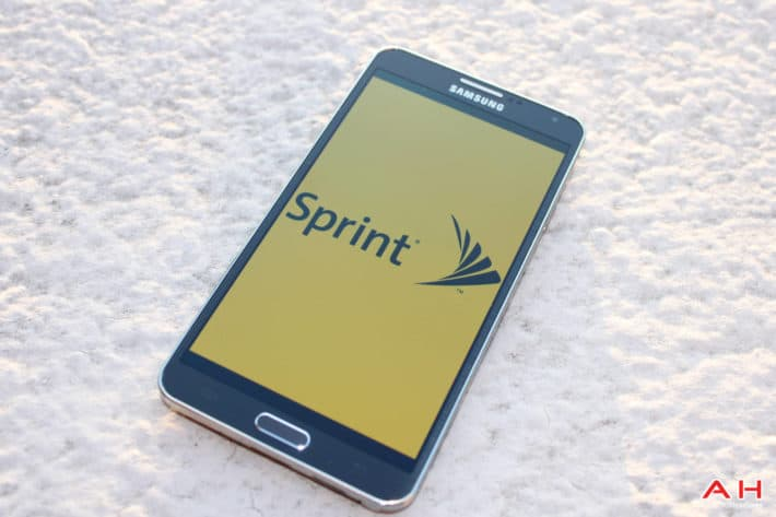 Sprint May Be Ready To Offer VoLTE Mid-2015
