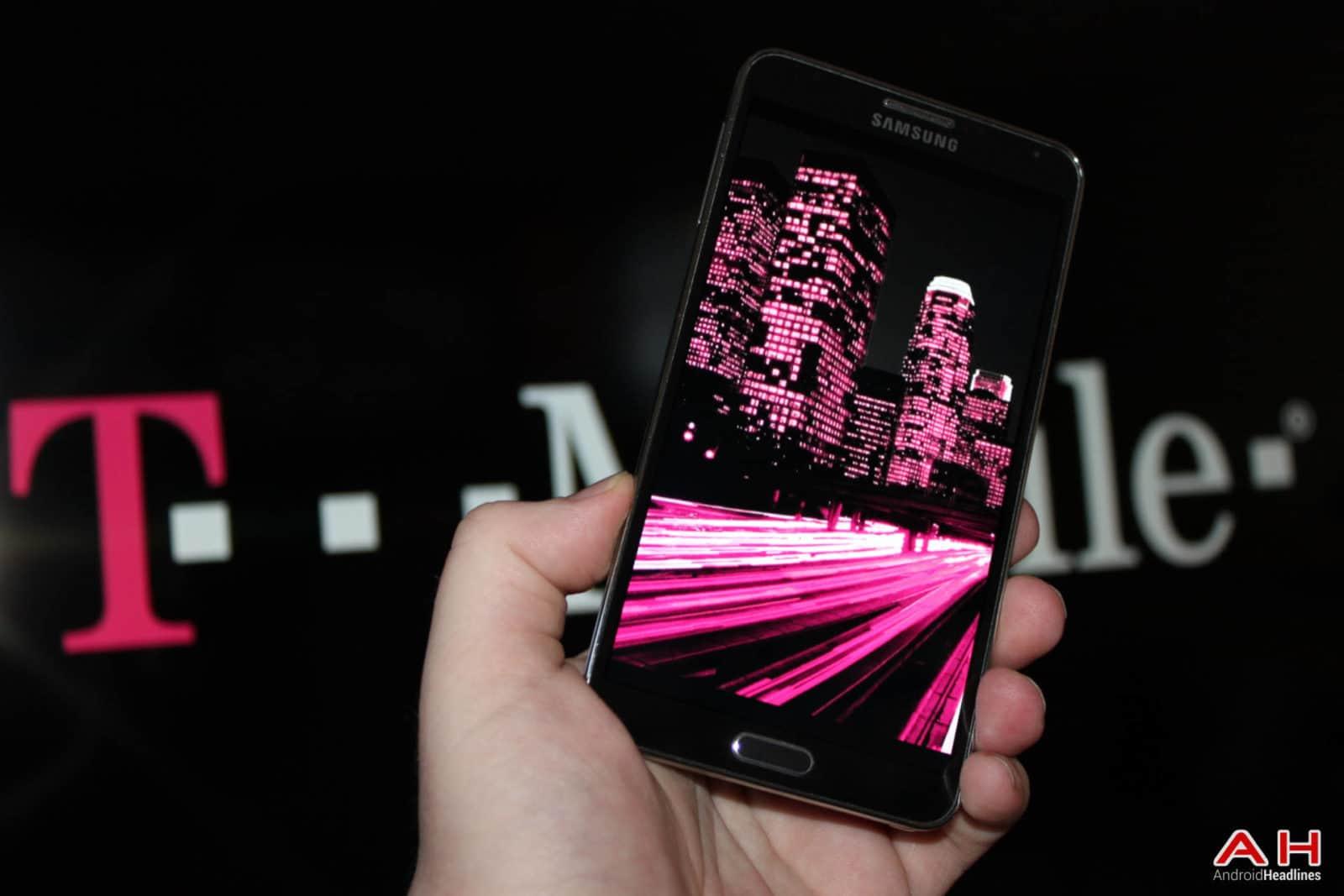 AH T-Mobile TMO Logo 1.1