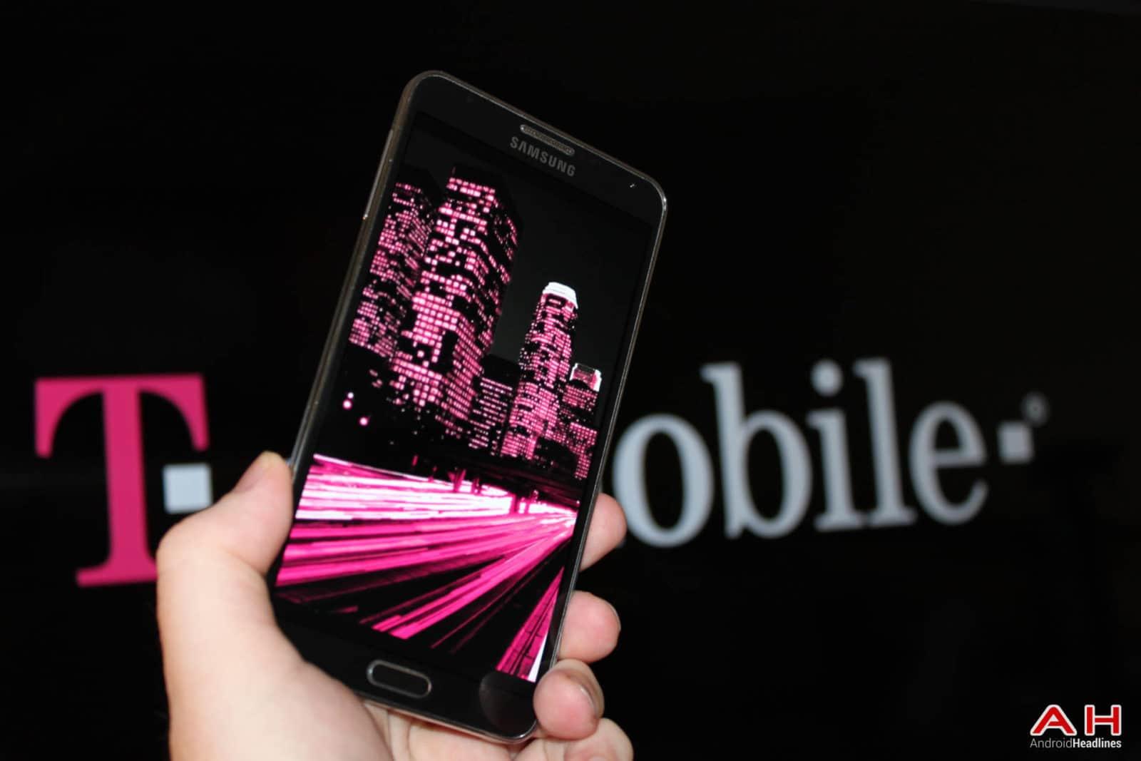 AH T-Mobile TMO Logo 1.2