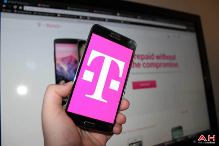 Latest RootMetric Report Shows T-Mobile's Network Continues to Improve