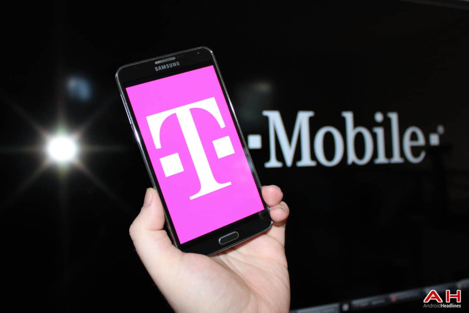 AH T-Mobile TMO Logo 1.8