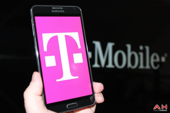 T-Mobile USA Asking FCC To Amend Low Frequency Spectrum Auctions