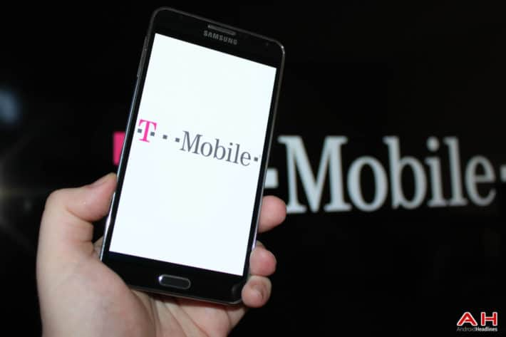 "T-Mobile to Launch New ""Simply Prepaid"" a Combination of Four Different Prepaid Providers"