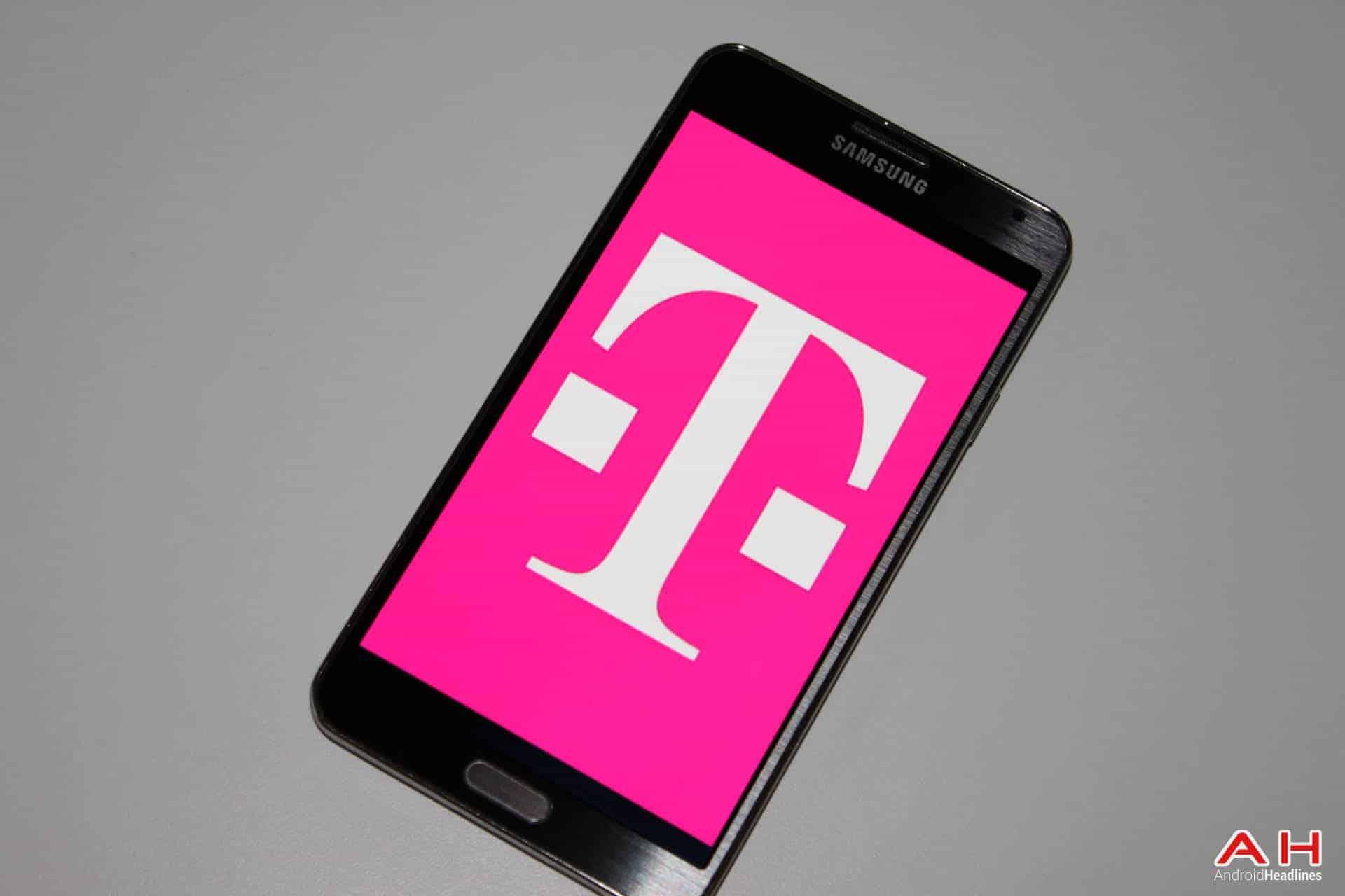 AH T-Mobile TMO Logo 2.2
