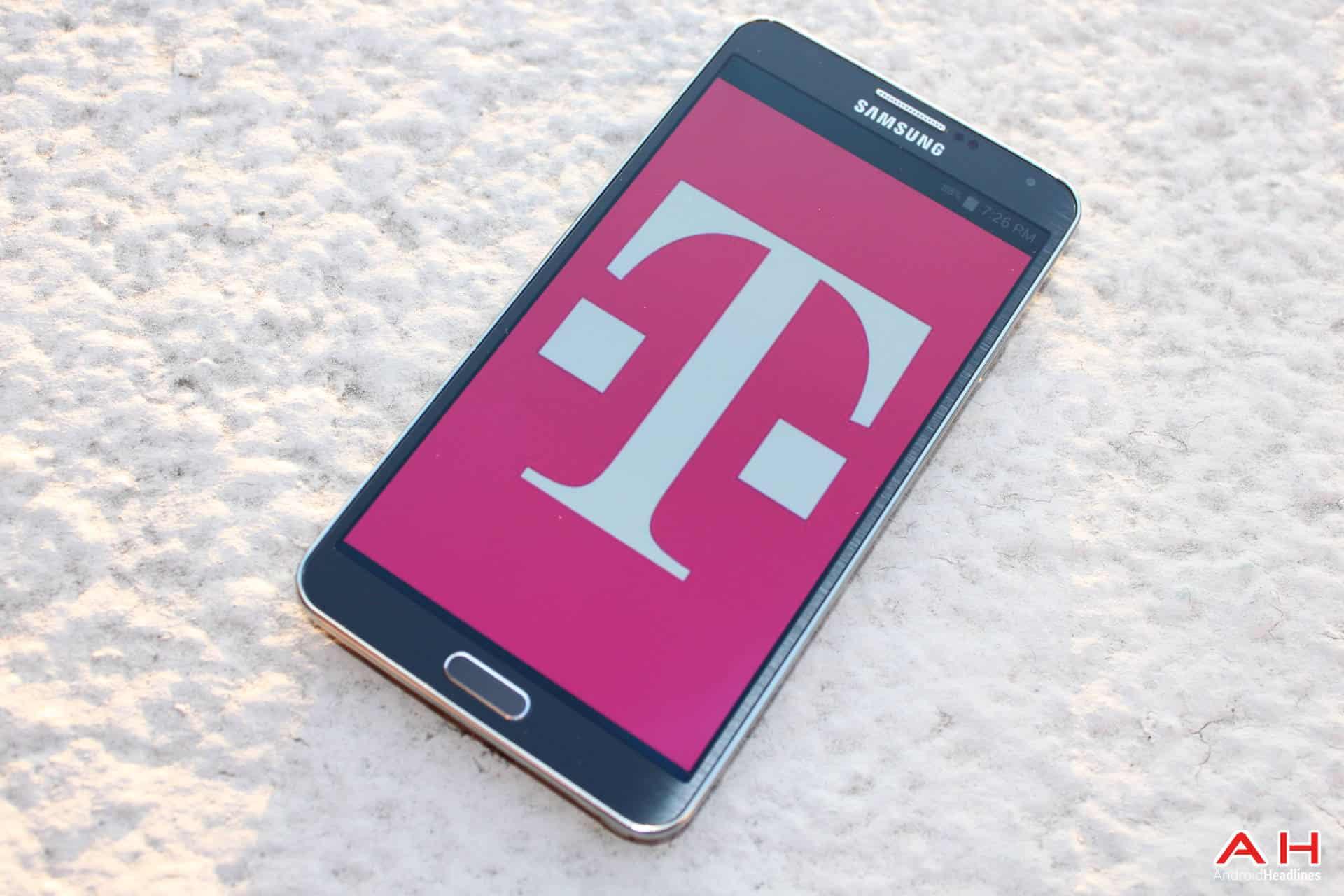 AH T Mobile TMO Logo 2.5