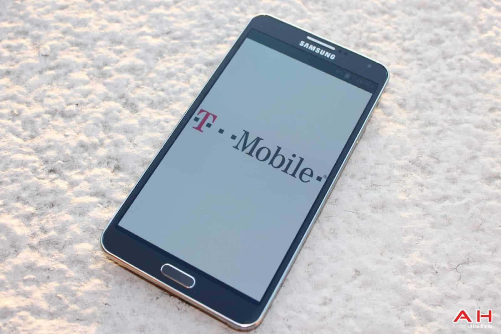 AH T-Mobile TMO Logo 2.6