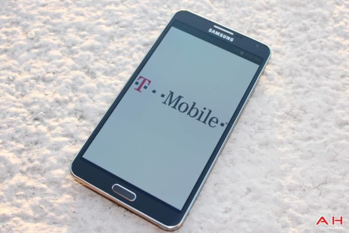 Could Other Carriers Overtake T-Mobile In Spite of Recent Network Improvement?