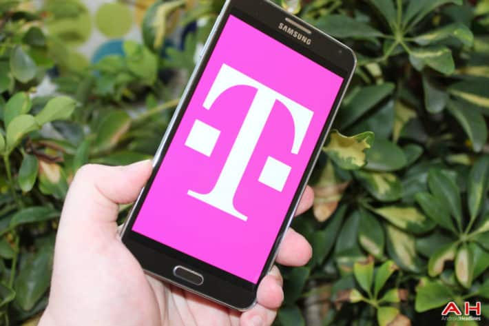 T-Mobile USA's Network Now Covers 250 Million