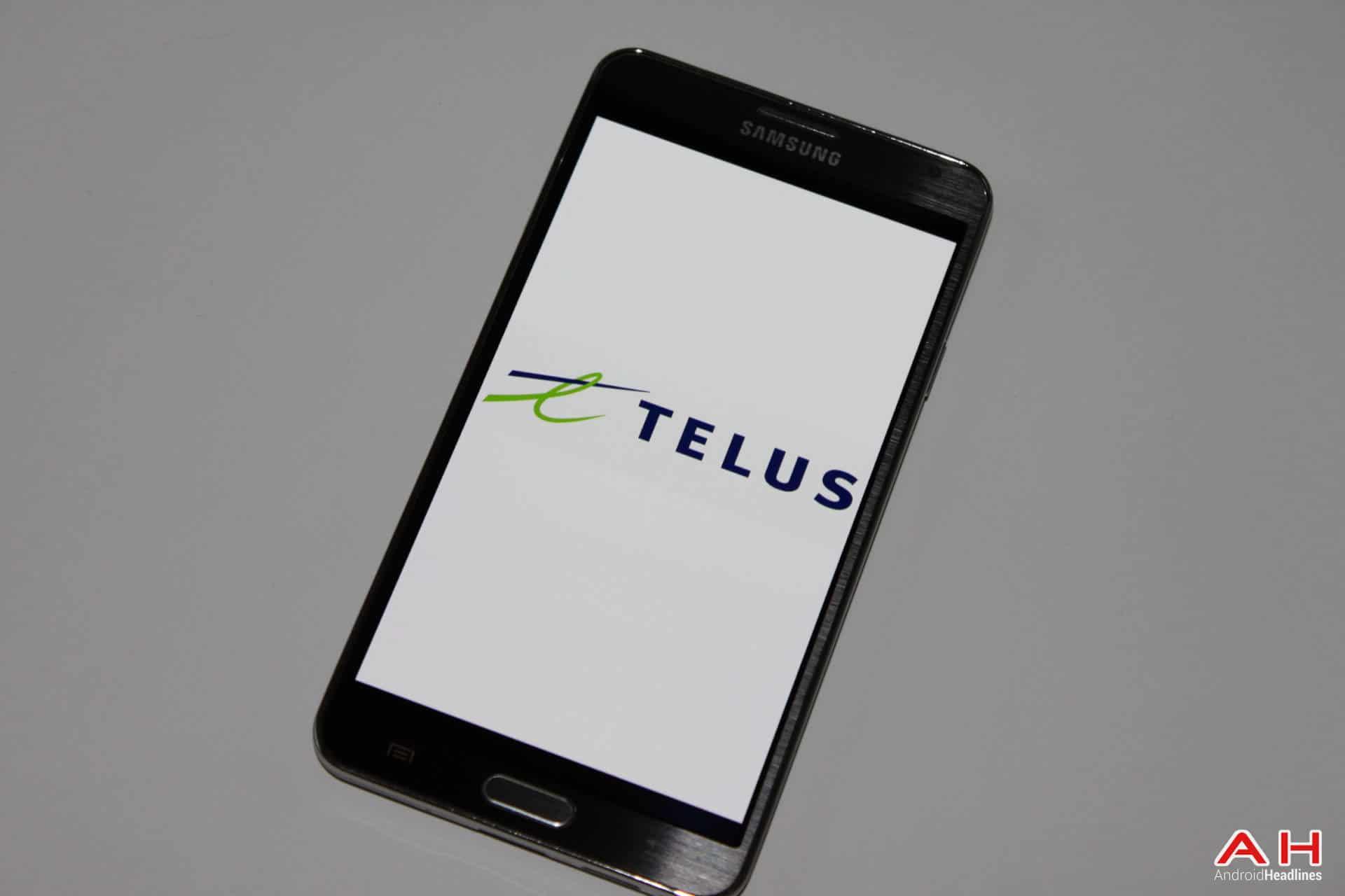 AH Telus Canada Logo 1.0