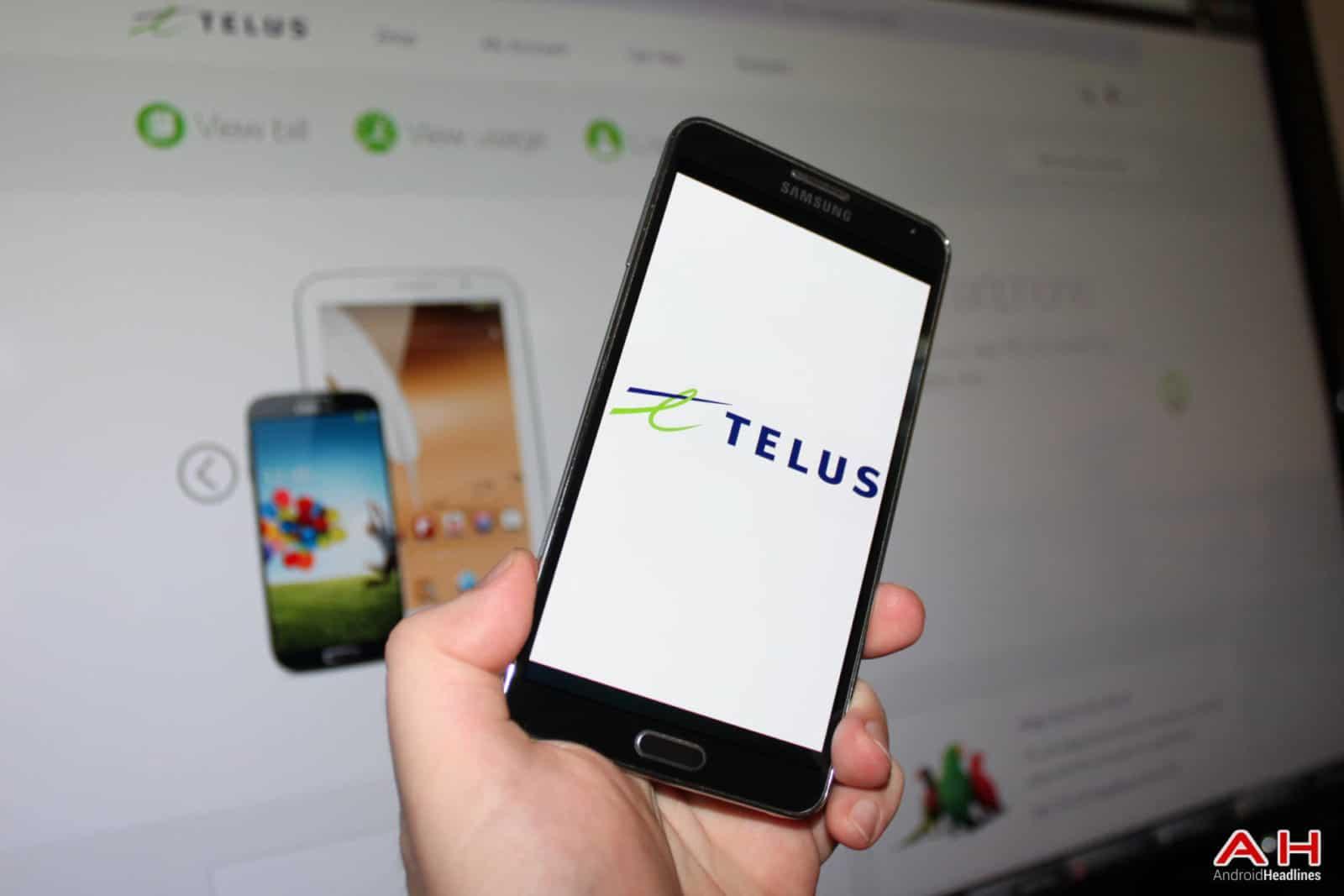 AH Telus Canada Logo 1.3