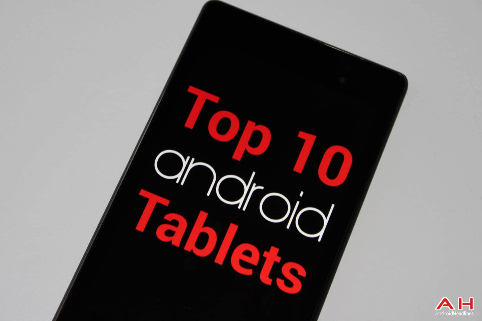AH Top 10 Tablets Monthly 1.2