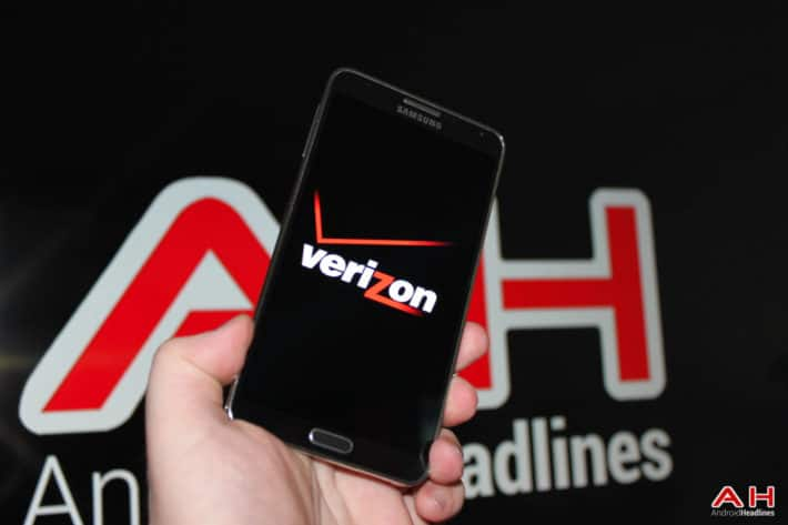 BilltoMobile Coming to Verizon Wireless: Pizza at the Buzz of a Text