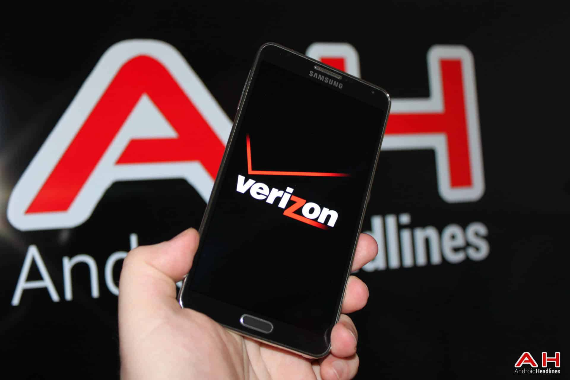 AH Verizon Logo 2.1