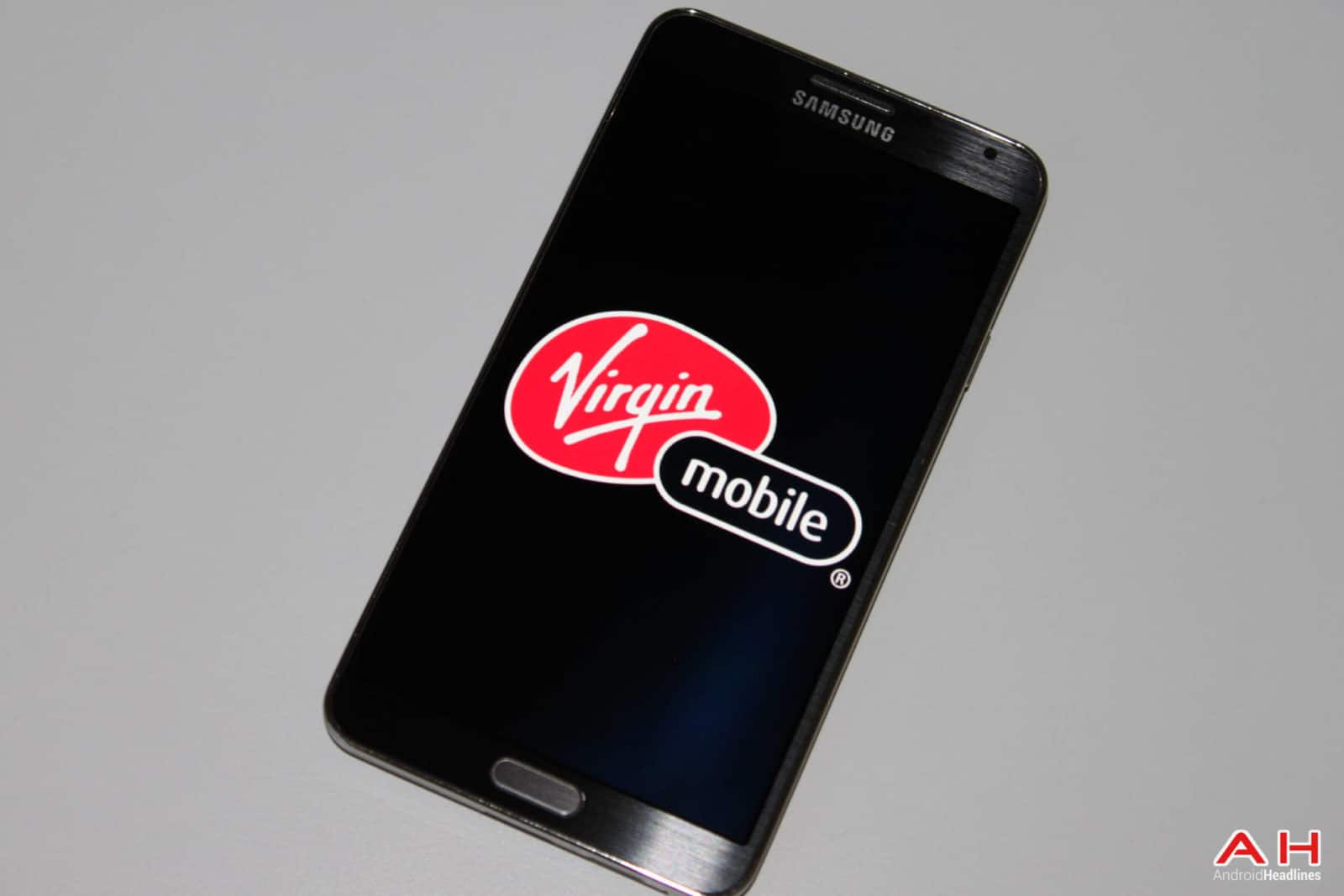 AH Virgin Mobile  Logo 1.0