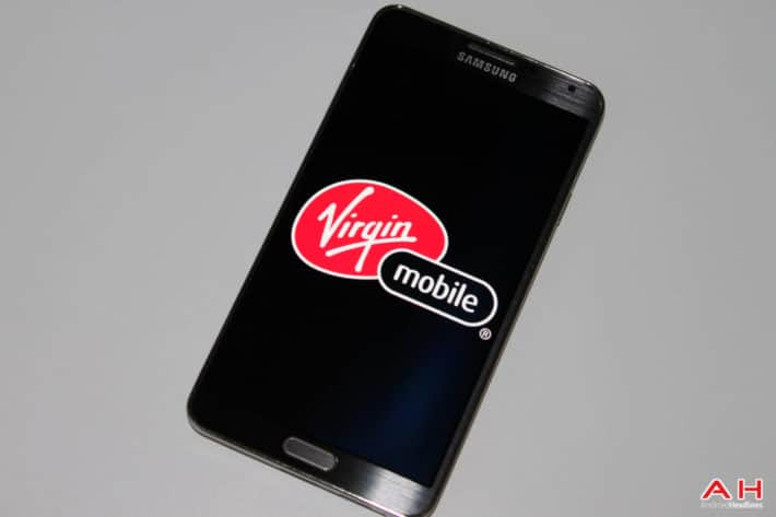 AH Virgin Mobile Logo 1.0