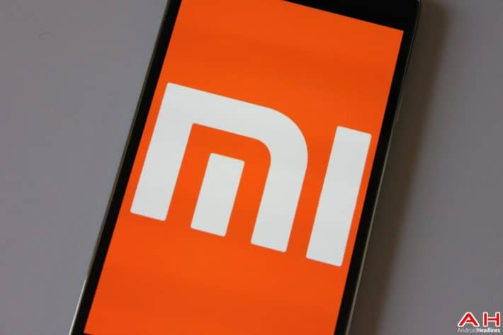 Can Hunger Marketing Give You Indigestion: Xiaomi's Dilemma