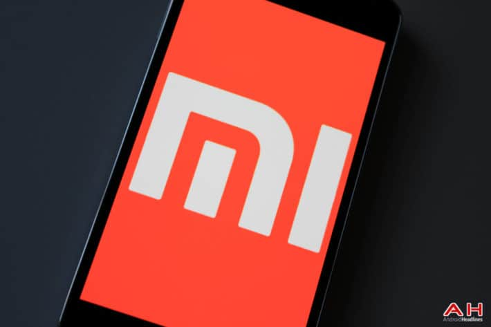 Xiaomi Rocks India: Mi3 Sells Out in Under 40 Minutes