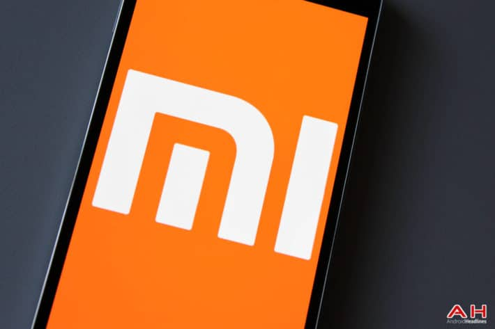 Rumor: Xiaomi RedMi Note Accused Of Sending Personal Data To Chinese Servers