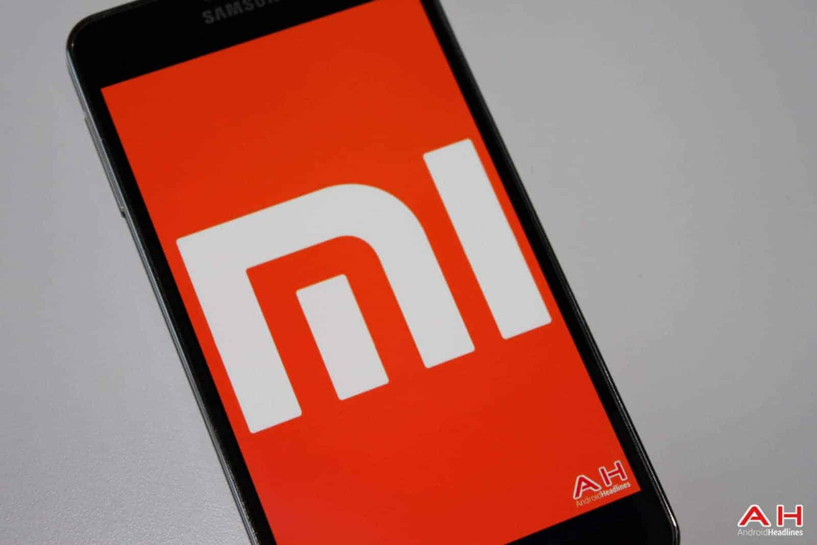 AH Xiaomi Logo 1.5