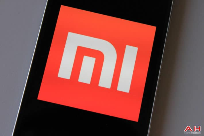 Xiaomi Hire Product Manager Donovan Sung From Spotify to Lead Global Expansion