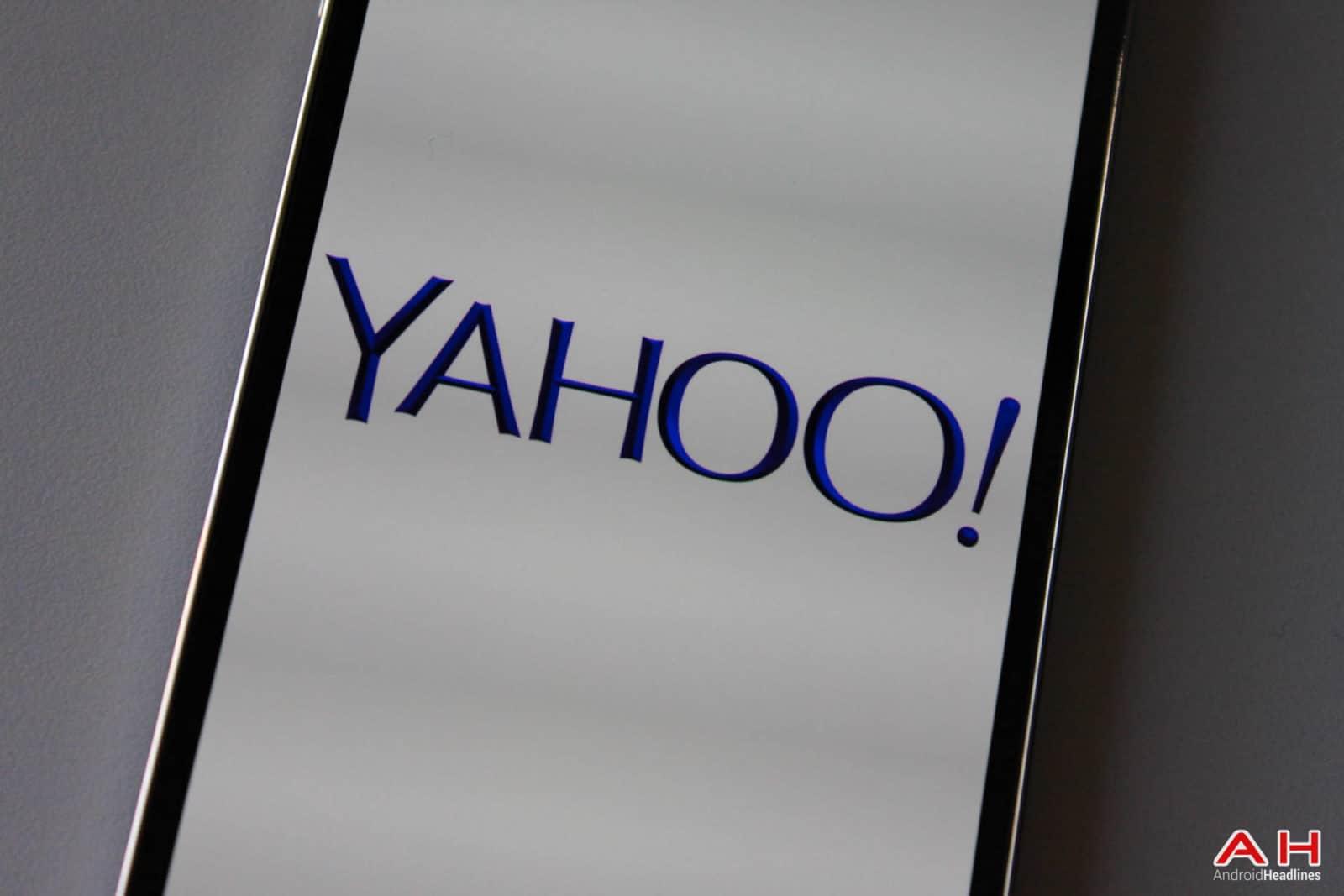 AH Yahoo 1.2
