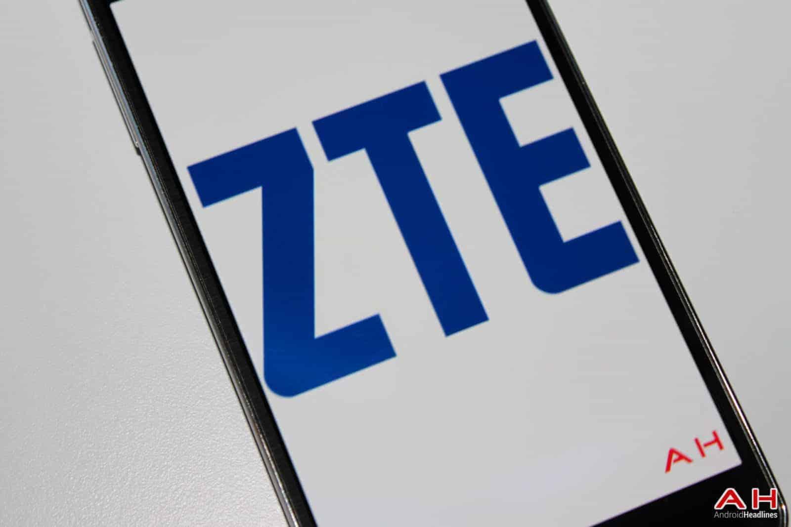 AH ZTE Logo 1.2