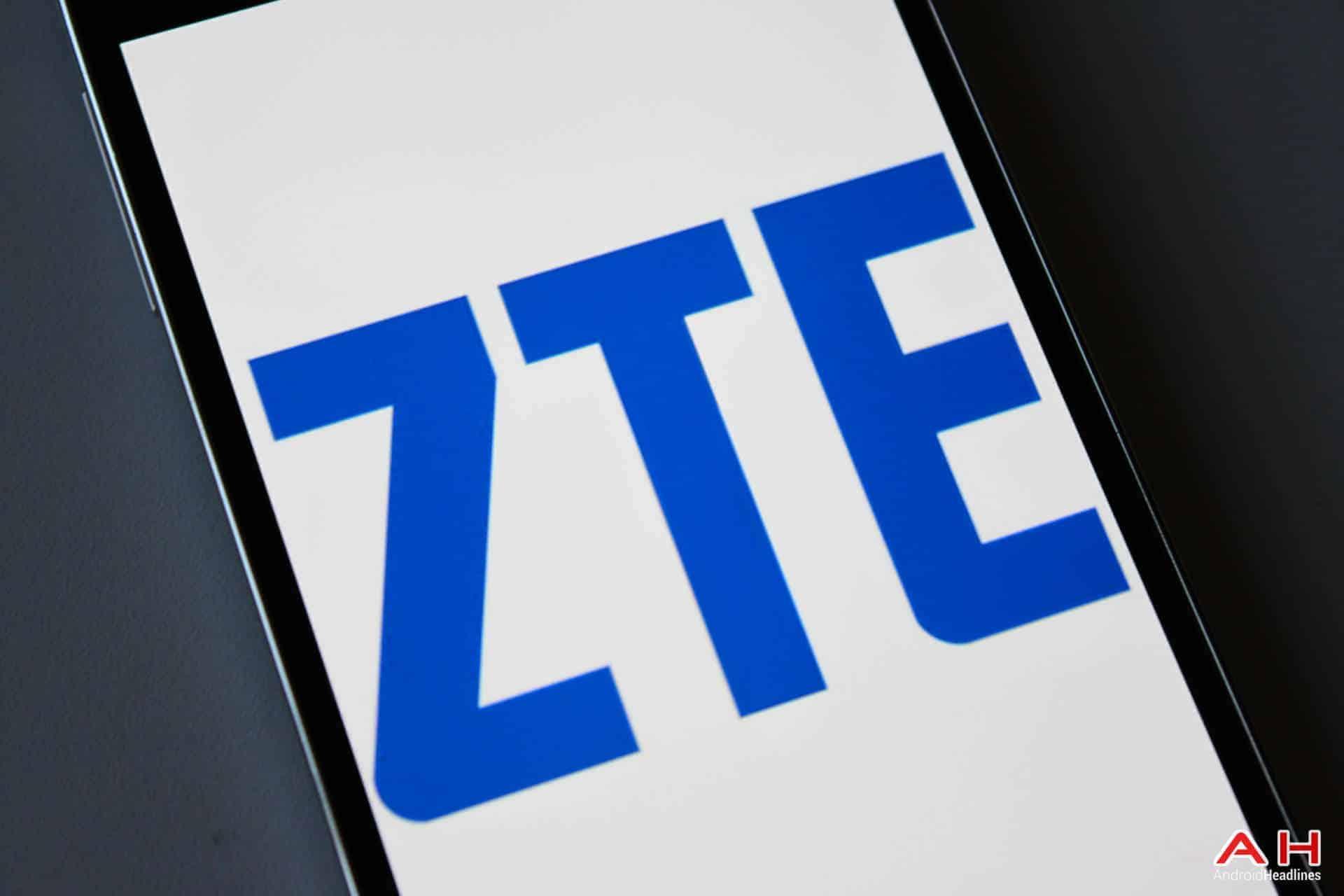 AH ZTE Logo 1.3