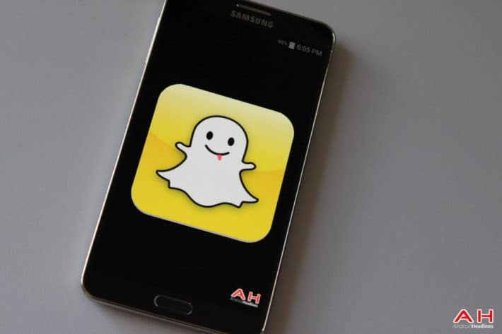 Snapchat Hires CNN Journalist Peter Hamby As Head Of News