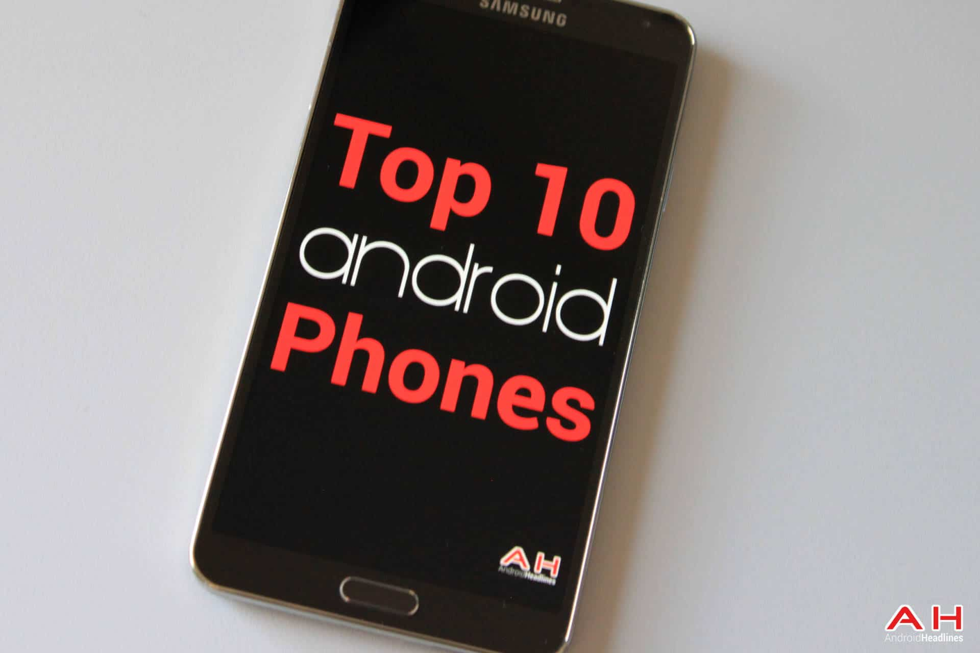 AH top 10 android phones monthly 1.1