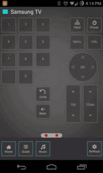 Blumoo-app-2