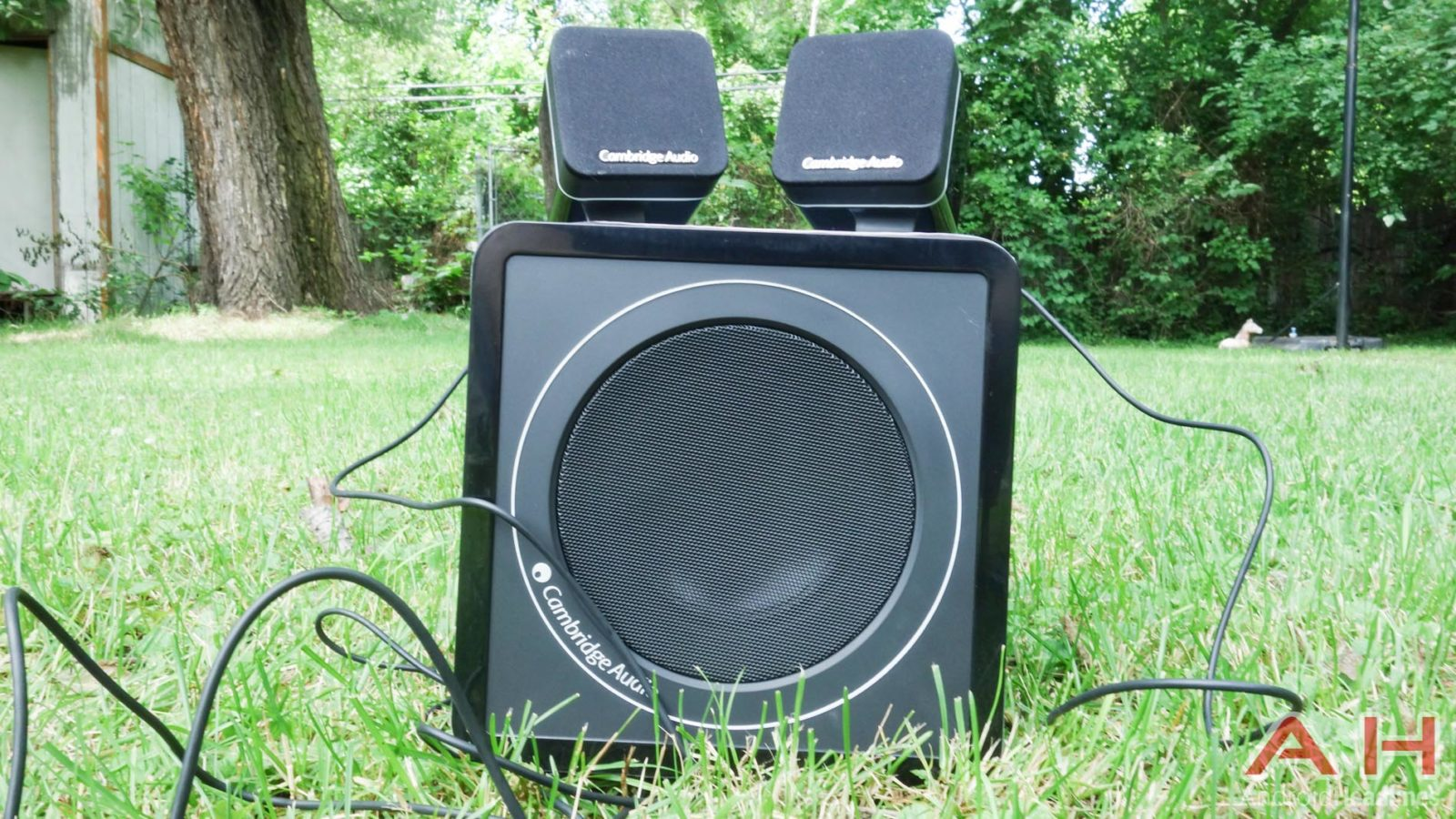 Cambridge-Audio-Minx-M5-AH-12