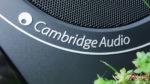 Cambridge-Audio-Minx-M5-AH-13