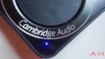 Cambridge-Audio-Minx-M5-AH-2