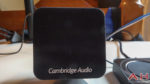Cambridge-Audio-Minx-M5-AH-4