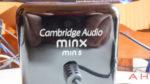 Cambridge-Audio-Minx-M5-AH-6
