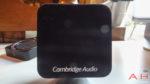 Cambridge-Audio-Minx-M5-AH-9